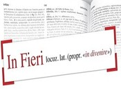 OfficinARS - In Fieri