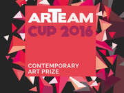 Arteam Cup 2016 Contemporary Art Prize